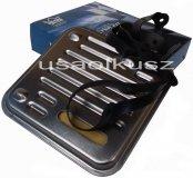 Filtr oleju skrzyni 4SPD Chrysler 200 2,4 16V