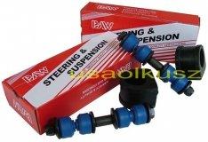 Łączniki oraz gumy stabilizatora przedniego Pontiac Montana / Trans Sport BAW