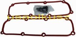 Kpl. uszczelek pokrywy zaworów Dodge Caravan 3,3 / 3,8 V6 2004-