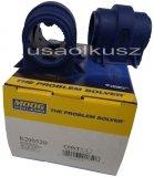 Gumy tuleje stabilizatora przedniego Mercury Mountaineer 2006-2010