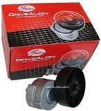 Napinacz paska MICRO Dodge Dunasty 3,3