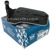 Filtr oleju automatycznej skrzyni biegów 4L60-E GMC Sierra 2000-