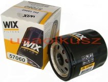 Filtr oleju silnika WIX  Cadillac SRX 3,0