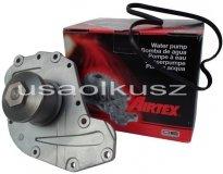 Pompa wody Dodge Nitro 4,0 V6