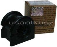 Guma stabilizatora przedniego 31mm Mercury Mountaineer 2002-2005