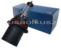 Żarówka reflektora typu HB5 9007 12V 65/55W