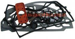 Zestaw naprawczy elektrozaworów skrzyni A604 -98 Chrusler Sebring