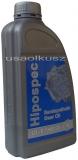 Pół syntetyczny olej mostu bez LSD Hipospec 75W90 GL5 1l
