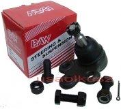 Sworzeń dolny firmy BAW Captiva Sport 2012-śruby sworznia M12