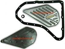 Filtr oleju automatycznej skrzyni biegów Oldsmobile Silhouette 3,1 V6