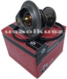 Termostat 82'C Ford Explorer 3,5 V6 2012-2013