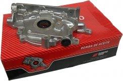 Pompa oleju silnika Chrysler Sebring 2,0