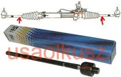 Drążek kierowniczy Cadillac DTS 2006-2011