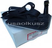 Filtr oleju skrzyni 4L80-E GMC Savana -2009
