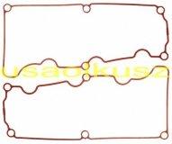 Uszczelki pokrywy zaworów Mercury Mountaineer 4,0 2001-