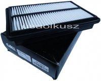 Filtr powietrza Acura ZDX 2010-2013