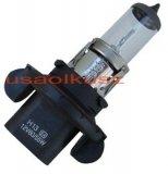 Żarówka reflektora Ford Explorer 2006-2010 H13 9008