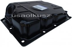Misa oleju skrzyni biegów 4-spd 42RLE Jeep Wrangler 2003-2011