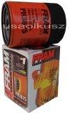 Filtr oleju silnika FRAM Buick Rendezvous 3,6 2004-2005