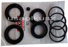 Zestaw naprawczy przedniego zacisku hamulcowego BREMBO Buick Regal GS 2012-