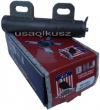 Hydrauliczny napinacz paska rozrządu Plymouth Breeze 2,0 / 2,4 16V