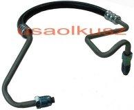 Wąż układu wspomagania kierownicy Jeep cherokee XJ 4,0 1997-