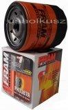 Filtr oleju silnika FRAM Chevrolet Camaro -2002