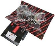 Panewki główne wału 0,10  Pontiac Firebird V8 -1997