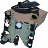 Sterownik z filtrem oleju automatycznej skrzyni biegów NAG1 5WA580 Jeep Wrangler