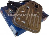 Filtr oleju automatycznej skrzyni biegów Eagle Talon -1994
