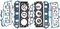 Kpl. uszczelek góry silnika Mercury Sable 3,0 V6 1991-1995 uszczelka uszczelki