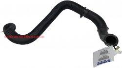 Wąż chłodnicy dolny Jeep Wrangler JK 3,6 V6