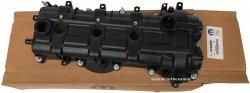 Pokrywa zaworów silnika lewa RAM Cargo Van 3,6 V6