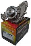 Pompa wody Chevrolet Lumina APV 3,8 V6