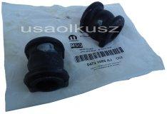 Tuleja / guma przedniego drążka stabilizatora 26,5 mm MOPAR Chrysler Town Country 2011