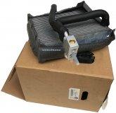 Parownik klimatyzacji evaporator MOPAR Dodge Caravan 2001-2007