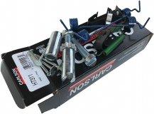 Zestaw montażowy szczęk hamulcowych Hummer H2 2004-