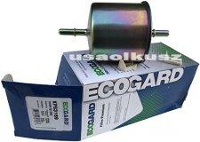 Filtr paliwa silnika Ford Escape -2007