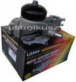 Pompa wody Chevrolet Suburban V8 2007-