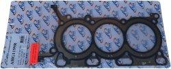 Uszczelka głowicy cylindrów prawa Lincoln MKZ 3,7 V6