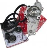 Pompa wody pasek oraz rolki rozrządu Acura MDX 2003-2013