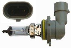 Żarówka świateł mijania reflektora Chevrolet Tahoe HB4 9006 - 55W