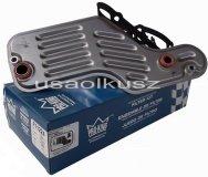 Filtr oleju automatycznej skrzyni biegów 5R55 Mercury Mountaineer 2002-2010