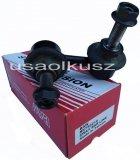 Łącznik stabilizatora przedniego lewy Infiniti Q40 Q50 Q60 Q70 Q70L AWD
