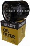 Filtr oleju silnika GMC Canyon
