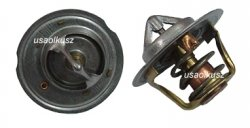 Termostat 48mm Chrysler Voyager Town Country RG 2001-2006