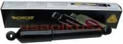 Tylny amortyzator Monroe OESpectrum Dodge Caravan 2008-
