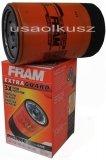 Filtr oleju silnika FRAM Chevrolet Corvette 1992-1996