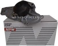 Pompa wody NPW !! Acura MDX -2002
