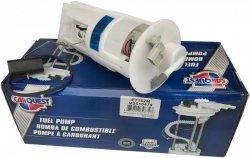 Pompa paliwa Chrysler LHS 2000-